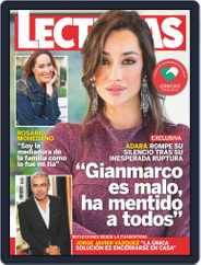 Lecturas (Digital) Subscription April 8th, 2020 Issue