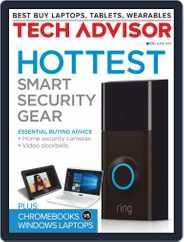 PC Advisor (Digital) Subscription June 1st, 2019 Issue