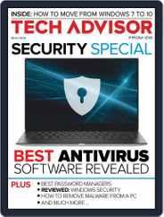 PC Advisor (Digital) Subscription March 1st, 2020 Issue
