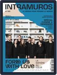 Intramuros (Digital) Subscription May 10th, 2018 Issue