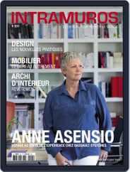 Intramuros (Digital) Subscription September 18th, 2019 Issue