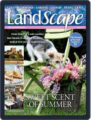 Landscape (Digital) Subscription June 1st, 2019 Issue