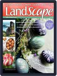 Landscape (Digital) Subscription April 1st, 2020 Issue