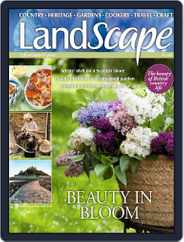 Landscape (Digital) Subscription May 1st, 2020 Issue