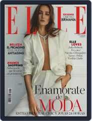 Elle España (Digital) Subscription February 1st, 2020 Issue