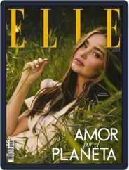 Elle España (Digital) Subscription April 1st, 2020 Issue