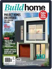 BuildHome (Digital) Subscription June 29th, 2016 Issue
