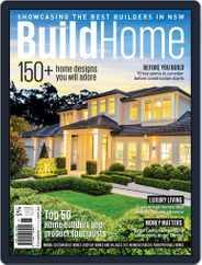 BuildHome (Digital) Subscription November 22nd, 2017 Issue