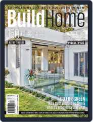 BuildHome (Digital) Subscription June 1st, 2018 Issue