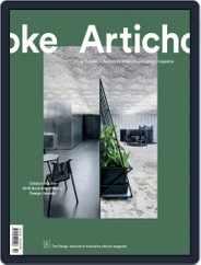 Artichoke (Digital) Subscription June 1st, 2018 Issue