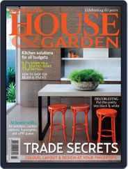 Australian House & Garden (Digital) Subscription February 24th, 2013 Issue