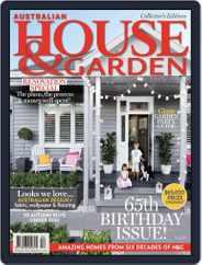Australian House & Garden (Digital) Subscription March 3rd, 2013 Issue