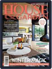 Australian House & Garden (Digital) Subscription June 1st, 2014 Issue