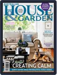 Australian House & Garden (Digital) Subscription January 31st, 2015 Issue