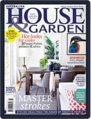 Australian House & Garden (Digital) Subscription February 2nd, 2015 Issue