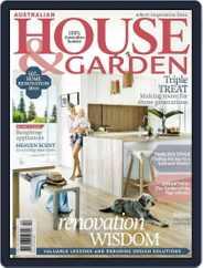 Australian House & Garden (Digital) Subscription March 6th, 2016 Issue
