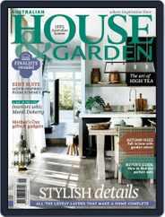 Australian House & Garden (Digital) Subscription April 3rd, 2016 Issue