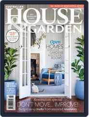 Australian House & Garden (Digital) Subscription October 1st, 2017 Issue
