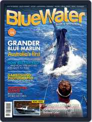 BlueWater Boats & Sportsfishing (Digital) Subscription February 1st, 2018 Issue