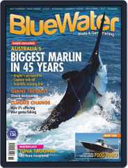 BlueWater Boats & Sportsfishing (Digital) Subscription February 1st, 2019 Issue