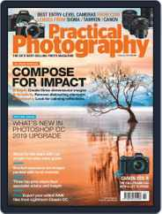 Practical Photography: Lite (Digital) Subscription February 1st, 2019 Issue