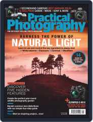 Practical Photography: Lite (Digital) Subscription April 1st, 2019 Issue