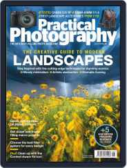 Practical Photography: Lite (Digital) Subscription June 1st, 2019 Issue