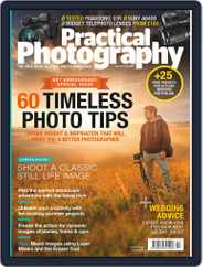 Practical Photography: Lite (Digital) Subscription July 1st, 2019 Issue