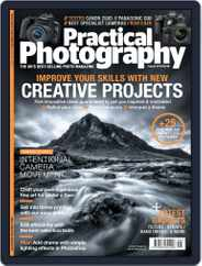 Practical Photography: Lite (Digital) Subscription August 1st, 2019 Issue