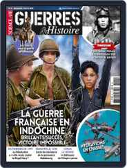 Guerres & Histoires (Digital) Subscription February 1st, 2018 Issue