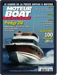 Moteur Boat (Digital) Subscription December 20th, 2010 Issue
