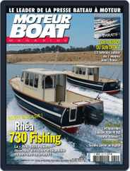 Moteur Boat (Digital) Subscription February 18th, 2011 Issue