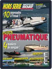 Moteur Boat (Digital) Subscription June 13th, 2011 Issue