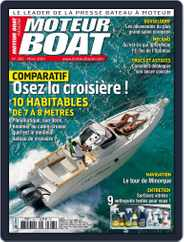 Moteur Boat (Digital) Subscription March 1st, 2015 Issue