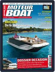 Moteur Boat (Digital) Subscription July 1st, 2015 Issue