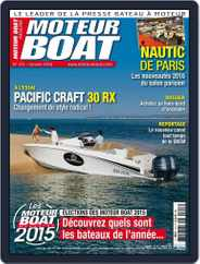 Moteur Boat (Digital) Subscription December 18th, 2015 Issue