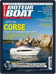 Moteur Boat (Digital) Subscription January 21st, 2016 Issue