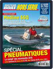 Moteur Boat (Digital) Subscription March 1st, 2016 Issue