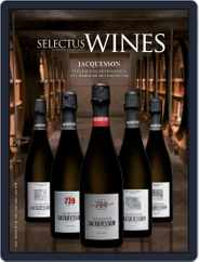 Selectus Wines (Digital) Subscription April 1st, 2016 Issue