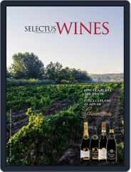 Selectus Wines (Digital) Subscription July 1st, 2016 Issue