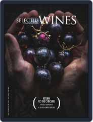 Selectus Wines (Digital) Subscription April 1st, 2018 Issue