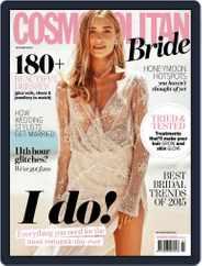 Cosmopolitan Bride Australia (Digital) Subscription December 29th, 2014 Issue