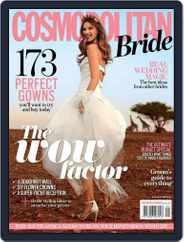 Cosmopolitan Bride Australia (Digital) Subscription December 20th, 2015 Issue
