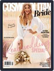 Cosmopolitan Bride Australia (Digital) Subscription March 1st, 2018 Issue
