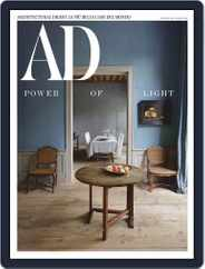 Ad Italia (Digital) Subscription March 1st, 2020 Issue