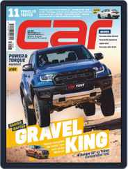 CAR (Digital) Subscription July 1st, 2019 Issue