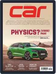 CAR (Digital) Subscription February 1st, 2020 Issue
