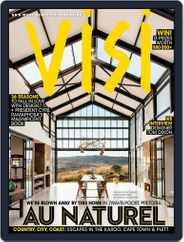 Visi (Digital) Subscription March 1st, 2018 Issue