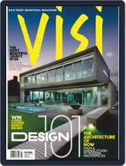 Visi (Digital) Subscription April 1st, 2019 Issue