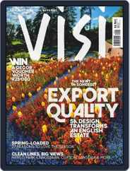 Visi (Digital) Subscription August 1st, 2019 Issue